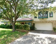 812 Willowbranch Avenue, Clearwater image
