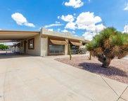 8148 E Cactus Drive, Mesa image