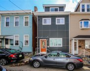 3914 Howley St, Lawrenceville image