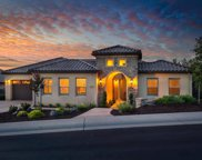 6719  Monument Springs Drive, Rocklin image