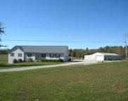 445 Hill Valley Dr, Taylorsville image