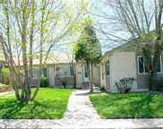 409 Glen View Court, Colorado Springs image