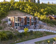 2780 Ridge Road, Steamboat Springs image