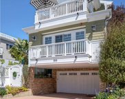1818 Manhattan Avenue, Hermosa Beach image