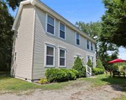 133 Breakwater, North Cape May image