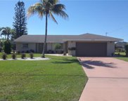 1822 SW 40th TER, Cape Coral image