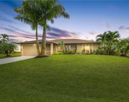 17557 Butler Rd, Fort Myers image