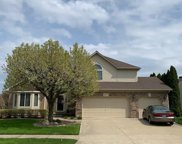 46774 MIDDLE BROOK, Macomb Twp image
