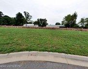 300 Kirkwood Glen Cir, Louisville image