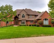 1077 Tulip Tree Lane, West Des Moines image