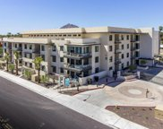 7300 E Earll Drive Unit #4006, Scottsdale image