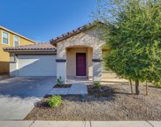6322 W Harwell Road, Laveen image