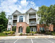 1505 NORTH POINT DRIVE Unit #204, Reston image