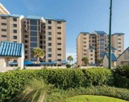 26072 Perdido Beach Blvd Unit #101E, Orange Beach image