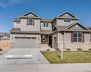 4853 East 142nd Place, Thornton image