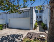 476 Winchester Dr, Watsonville image