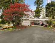 18706 82nd Ave NE, Kenmore image