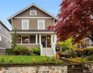 3417 39th Ave SW, Seattle image