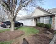 1708 Wood Song Lane, Knoxville image