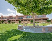 14124  Kiowa Rd, Apple Valley image