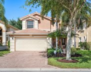 8931 Briarwood Meadow Lane, Boynton Beach image