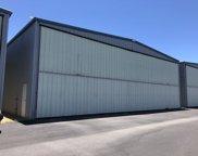 Phase 2 Hangar 7 Rd, Monterey image