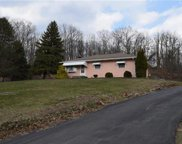 1168 Riverview, Lehigh Township image
