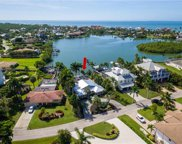 26791 Mclaughlin Blvd, Bonita Springs image