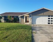 12398 Shafton, Spring Hill image