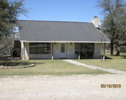 321 Cattle Dr, Mountain Home image