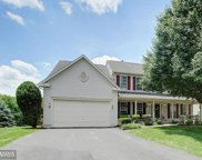 18302 CLEAR SMOKE ROAD, Boyds image