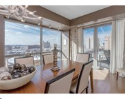 1706 Rittenhouse Square Unit 801, Philadelphia image