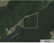Sumatanga Rd Unit 39+/ Ac south of Sumatanga Rd behind Camp Lake, Gallant image