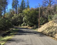 3121  TEXAS HILL ROAD, Placerville image