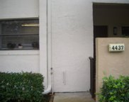 4437 NW 22nd Road Unit #413, Coconut Creek image