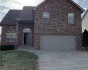 1446 Raven Rd, Clarksville image