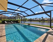 14688 Indigo Lakes Cir, Naples image