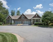 19 N Kaufman Stone Way, Biltmore Lake image