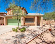4730 W Latchstring, Tucson image