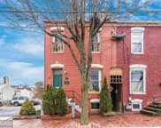 204 CARROLL STREET S, Frederick image
