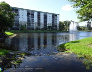 2222 N Cypress Bend Dr Unit 203, Pompano Beach image