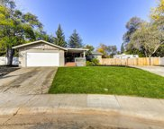 8779  Clifford Court, Fair Oaks image