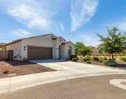 10051 W Foothill Drive, Peoria image