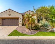 16050 W Vale Drive, Goodyear image