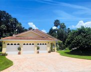 617 Nighthawk Circle, Winter Springs image