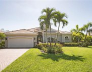 12571 Villagio WAY, Fort Myers image