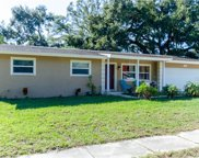 1351 Cambridge Drive, Clearwater image
