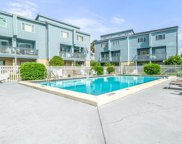 330 Bluefish Drive Unit #UNIT 121, Fort Walton Beach image