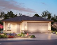41693 W Cribbage Road, Maricopa image