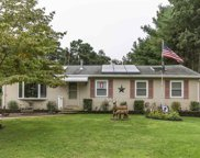 229 Fenimore Dr, Williamstown image